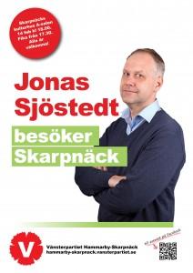 Sjostedt_Skarpnack