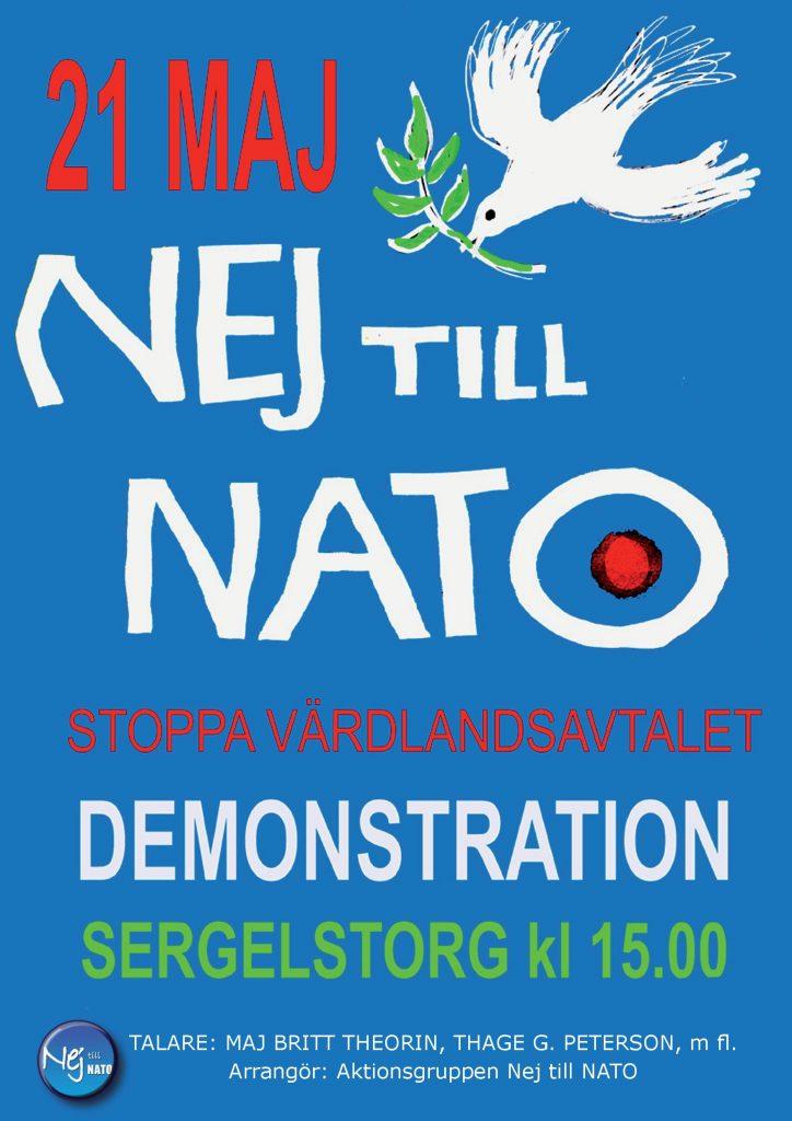 affisch-nej-till-NATO-page-001