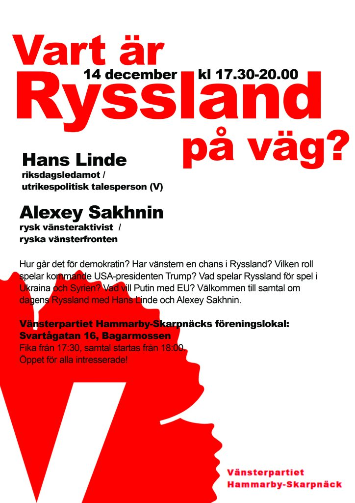 ryssland_poster
